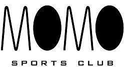 Momo ha confiado en Futbol Bubble