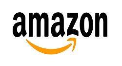 Amazon ha confiado en Futbol Bubble
