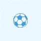 Diversión asegurada con Futbol Bubble