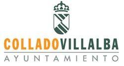 El Ayuntamiento de Collado Villalba ha confiado en Futbol Bubble
