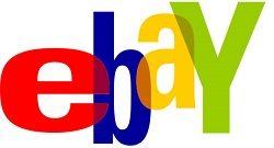 Ebay ha confiado en Futbol Bubble