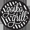 Goiko Grill ha confiado en Futbol Bubble