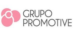 Grupo Promotive ha confiado en Futbol Bubble