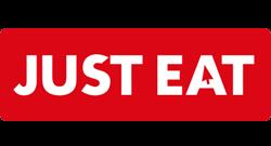 Just Eat ha confiado en Futbol Bubble