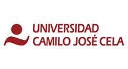 Universidad Camilo Jose Cela ha confiado en Futbol Bubble