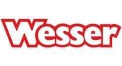 Wesser ha confiado en Futbol Bubble